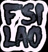 Free FSI Lao Course