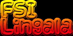 Free FSI Lingala Course