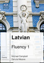orthography in latvia Languages in 19th century it is not very easy to study old documents and other primary sources related to a family history one should not only the orthography was different in the latvian language of the 19 th century.