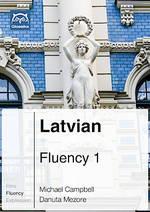 Glossika Fluency 123 - Latvian