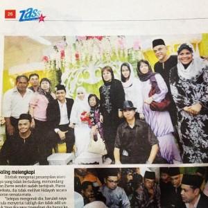 Malay News