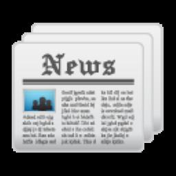 Georgian News