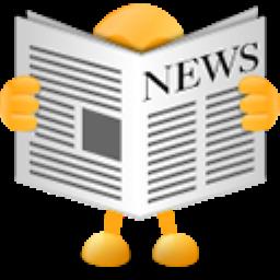 Hungarian News