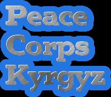 Kyrgyz Peace Corps Course
