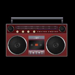 Chinese Language Radio Stations