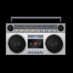 Telugu Language Radio Stations