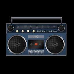 Spanish Language Radio Stations