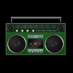 Malayalam Language Radio Stations